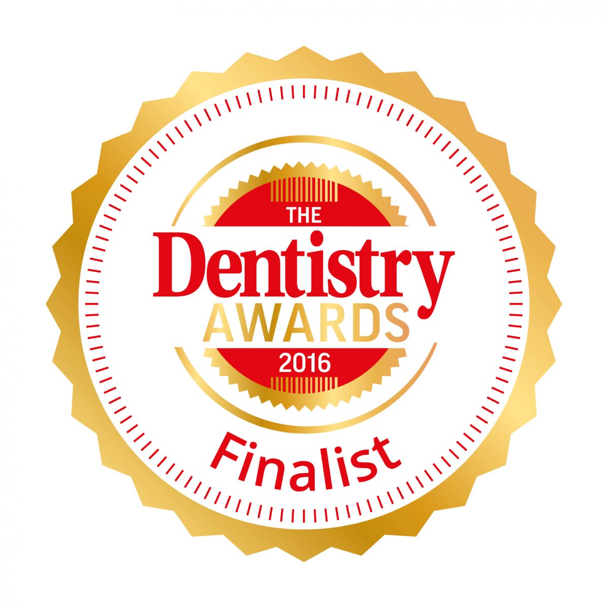 dentistry-awards-finalist