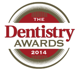 dentistry-awards