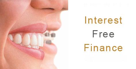 fees-finance