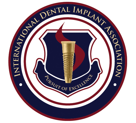 international-dental-implant-assoc